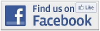 Find us on Facebook - 101CookingRecipes